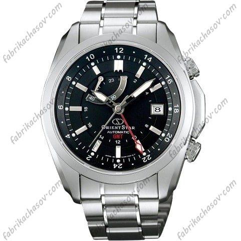 Часы ORIENT STAR SDJ00001B0
