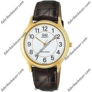 Мужские часы Q&Q VG66J104Y