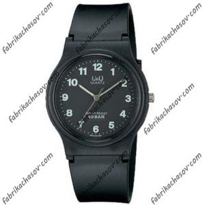 Часы Q&Q VP46J004Y