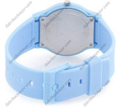 Детские часы Q&Q VP46-014