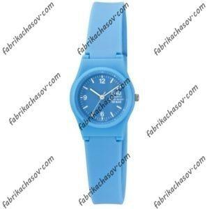 Детские часы Q&Q VP47-014