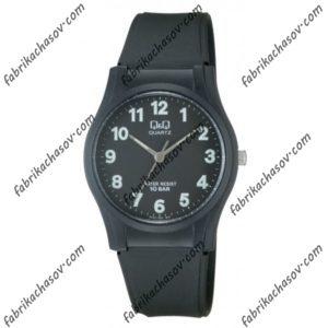 ЧасыУнисекс  Q&Q VQ02-004