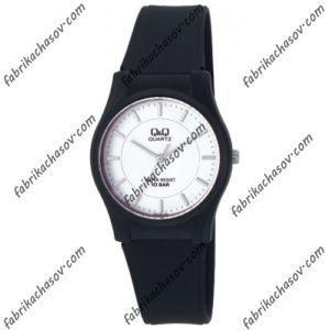 ЧасыУнисекс  Q&Q VQ02-006