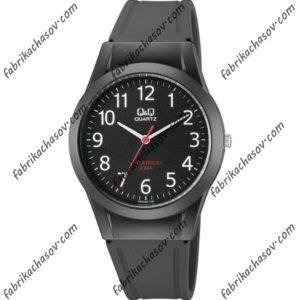 Часы Q&Q VQ50J024Y