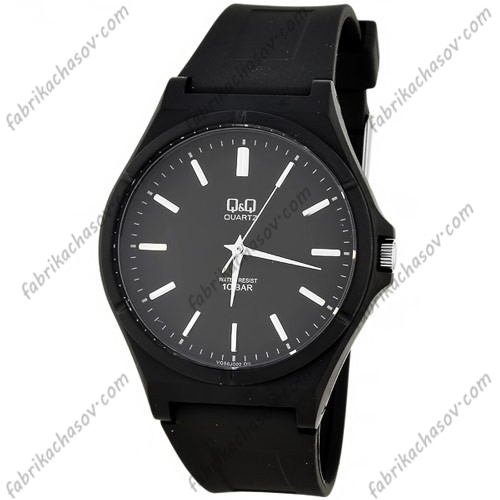 Мужские часы Q&Q VQ66J002Y
