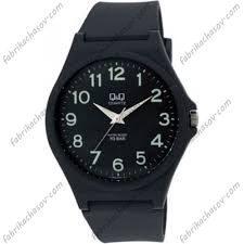 Мужские часы Q&Q VQ66J005Y