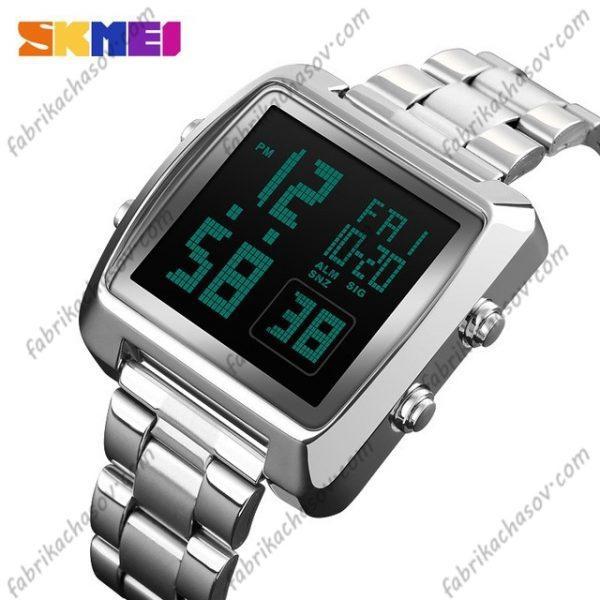 Часы Skmei 1369