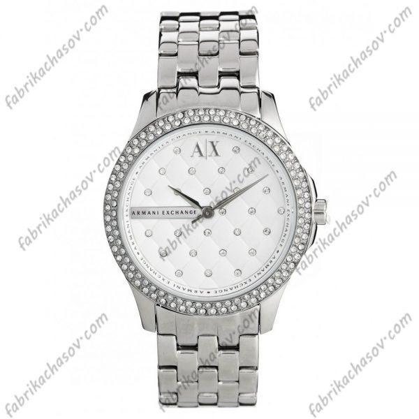 Часы Armani Exchange AX5215