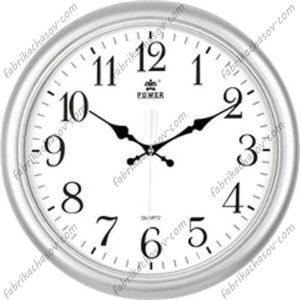 Настенные часы POWER 8250FKS