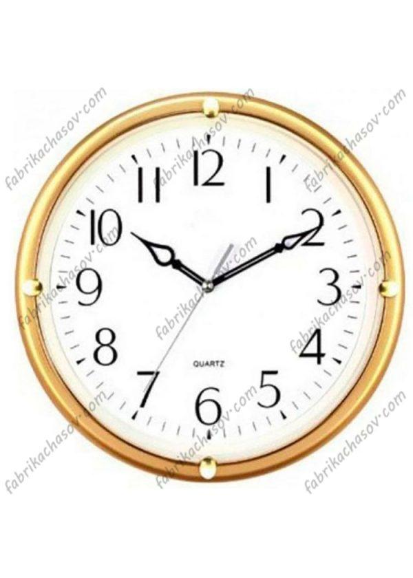 Настенные часы POWER 846AKS