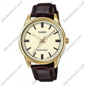 Часы Casio Classik MTP-V005GL-9AUDF