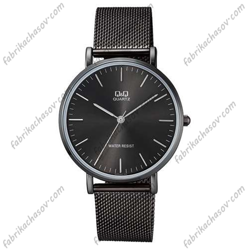 Мужские часы Q&Q QA20J402Y