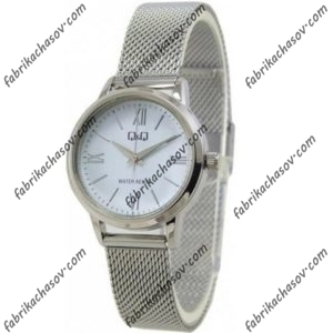 Женские часы Q&Q QB03J800Y