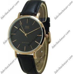 Женские часы Q&Q QA20J801Y