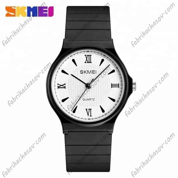 Часы Skmei 1422 женские
