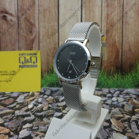 Женские часы Q&Q A419J222Y