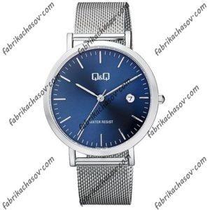 Мужские часы Q&Q A466J212Y