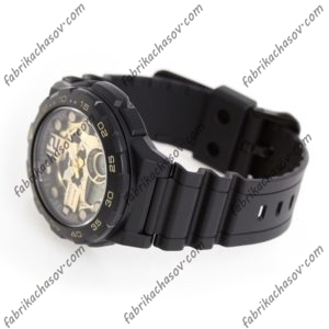 Часы Casio AEQ-100BW-9AVEF