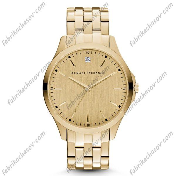 Часы Armani Exchange AX2167