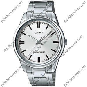 Часы Casio Classik MTP-V005D-7AUDF