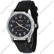 Часы Casio Classik MTP-VS01L-1B1DF
