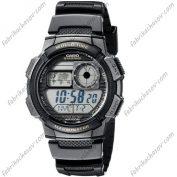 Часы Casio ILLUMINATOR AE-1000W-1AV