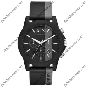 Часы Armani Exchange AX1331