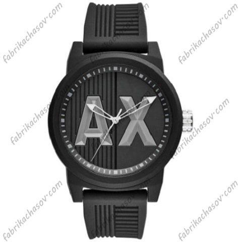 Часы Armani Exchange AX1451
