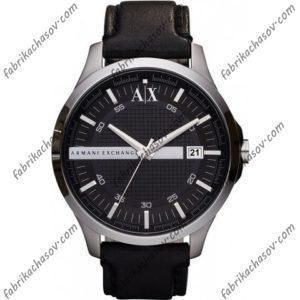 Часы Armani Exchange AX2101