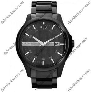 Часы Armani Exchange AX2104