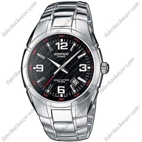 Часы Касио Edifice EF-125D-1AVEF