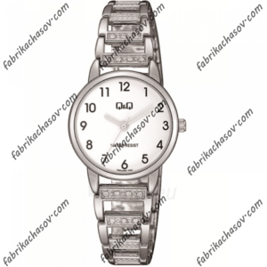 Женские часы Q&Q F635J204Y