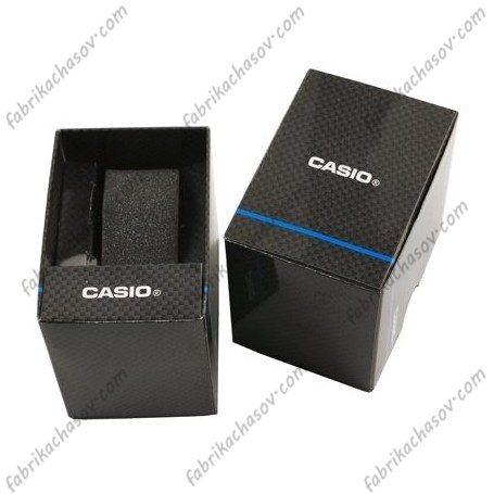 Часы Casio ILLUMINATOR AW-81-1A1VDF