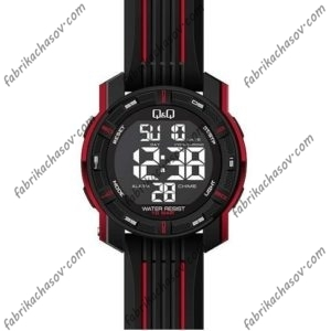 Мужские часы Q&Q M171J800Y