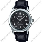 Часы Casio Classik MTP-VS01L-1B2DF