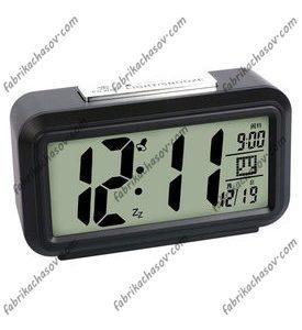 Настольные часы POWER 0313QB