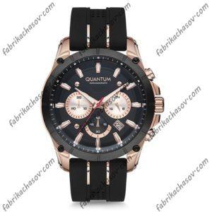 Часы Quantum PWG 674.851
