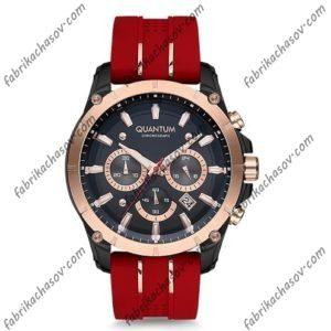 Часы Quantum PWG 674.858