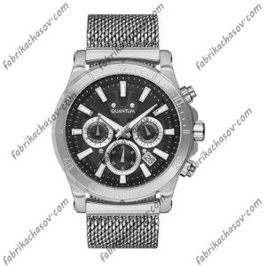 Часы Quantum PWG 676.350