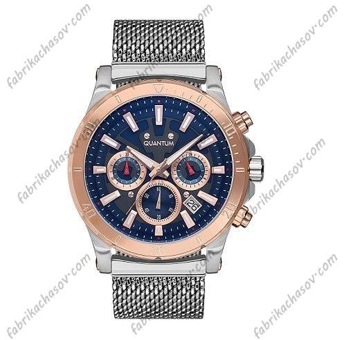 Часы Quantum PWG 676.560