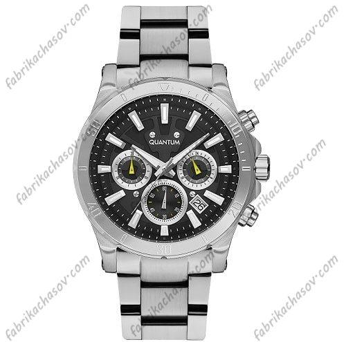 Часы Quantum PWG 677.350
