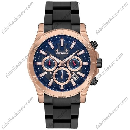 Часы Quantum PWG 677.460