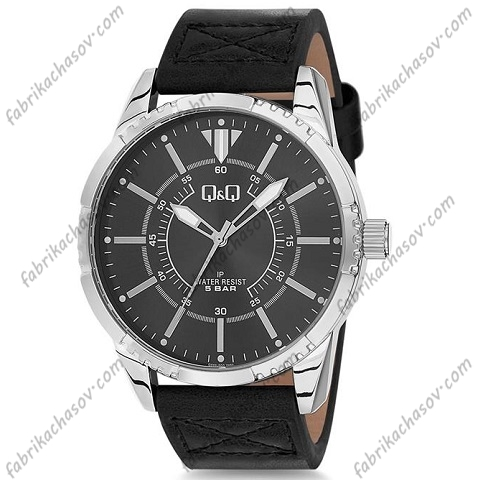 Мужские часы Q&Q Q888J800Y