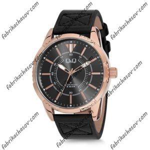 Мужские часы Q&Q Q888J801Y