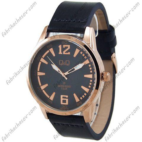 Мужские часы Q&Q Q890J801Y
