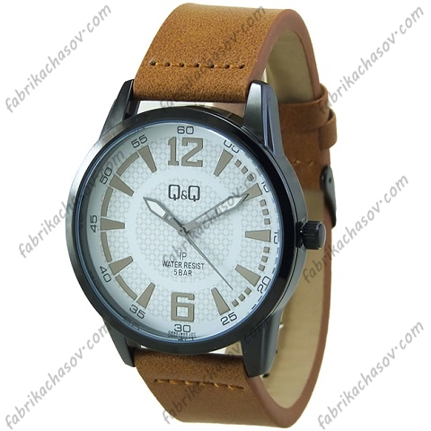 Мужские часы Q&Q Q890J803Y