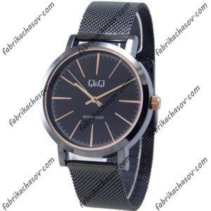 Мужские часы Q&Q Q892J803Y