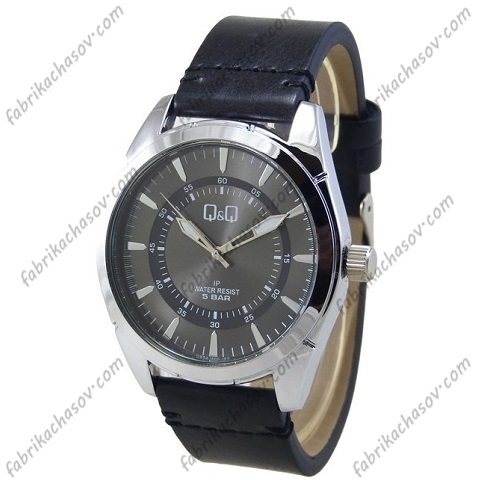 Мужские часы Q&Q Q894J800Y