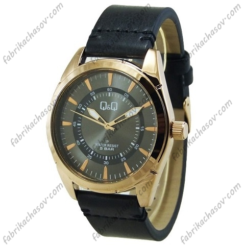 Мужские часы Q&Q Q894J801Y