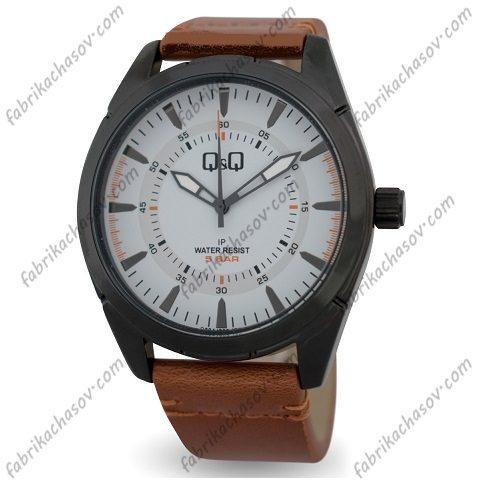 Мужские часы Q&Q Q894J803Y